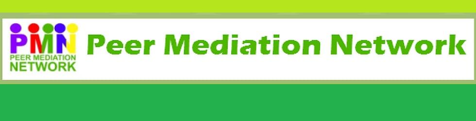 Peer Mediation Network