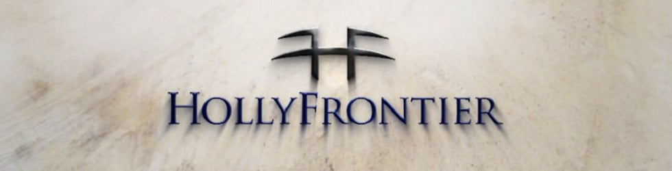 HollyFrontier Wireside Chat