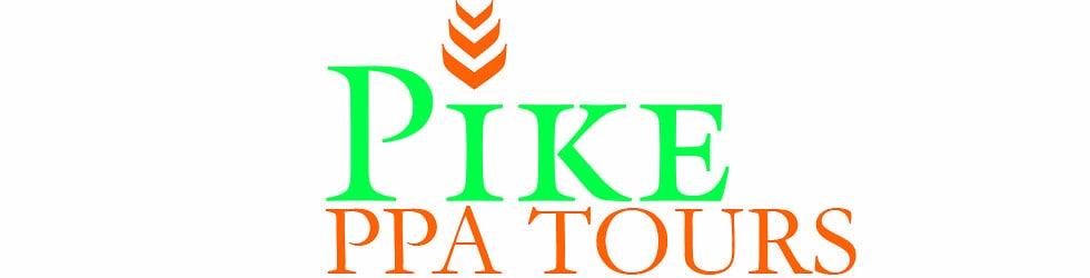 Pike Parent Ambassador Tours