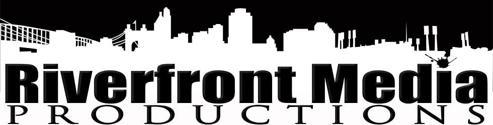 Riverfront Media Productions