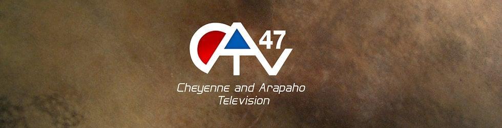 CATV47
