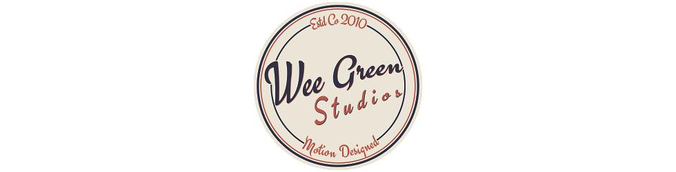 Wee Green Studios