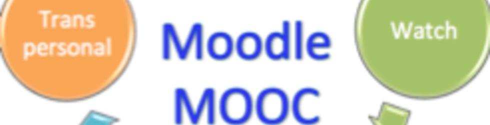 Moodle MOOC 2 on WizIQ