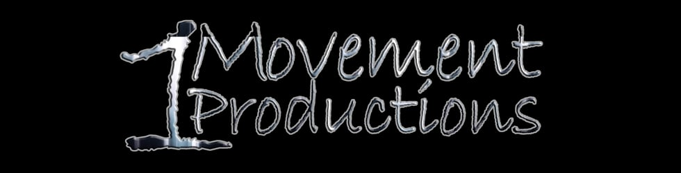 1 Movement Productions