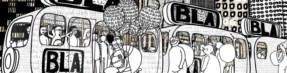 Martina Mestrovic, Animation