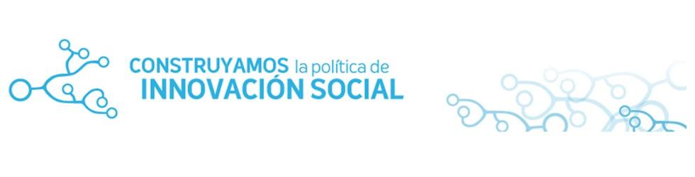 Política de Innovación Social