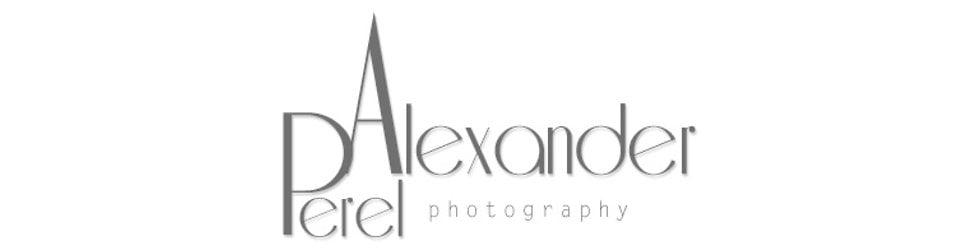 Alexander Perel Weddings