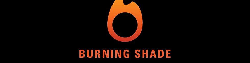 Burning Shade Productions Shorts