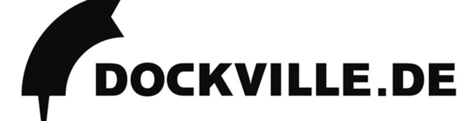 DOCKVILLE FESTIVAL - TRAILERKANAL