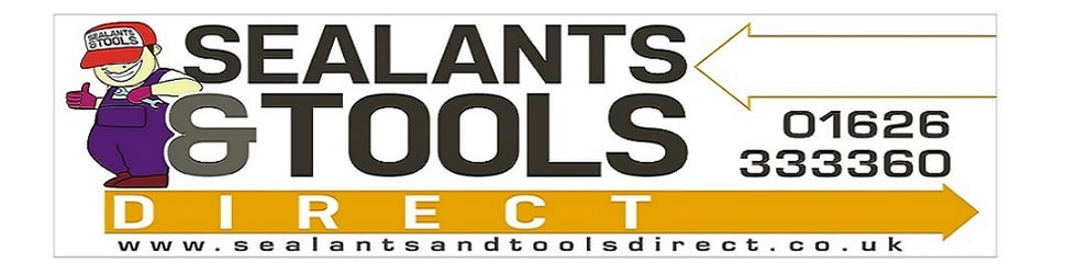 sealants and tools direct product videos