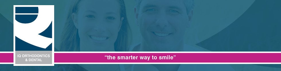 iQ Orthodontics & Dental