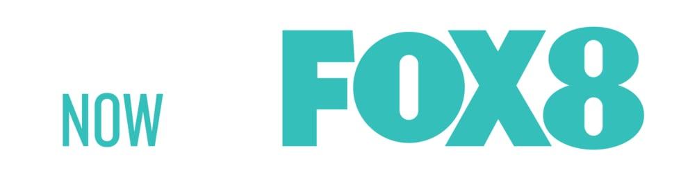 FOX8 Creative