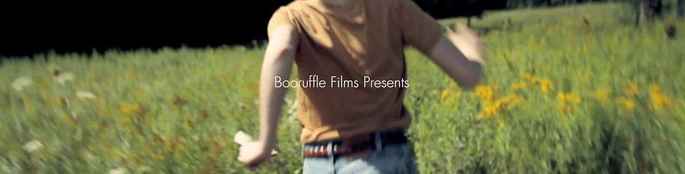 Booruffle Films