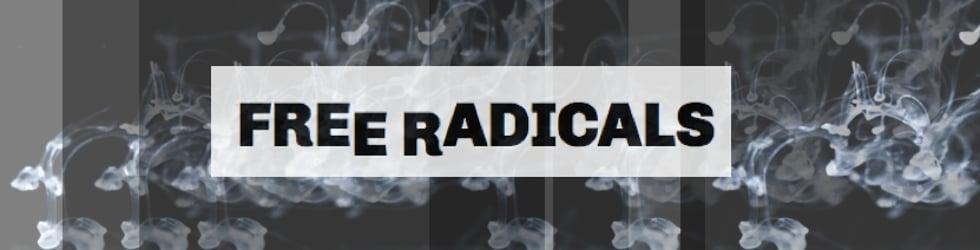 Free Radicals - 58th Cork Film Festival