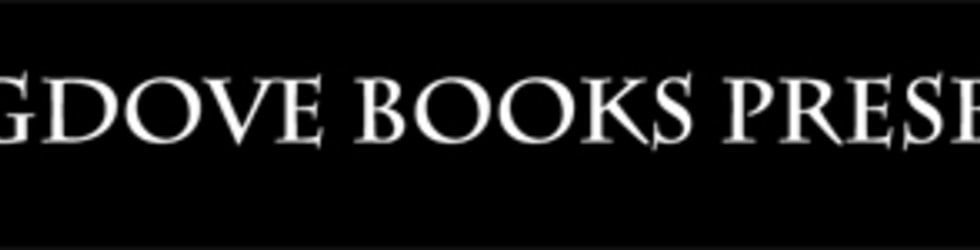 Songdove Books Presents: