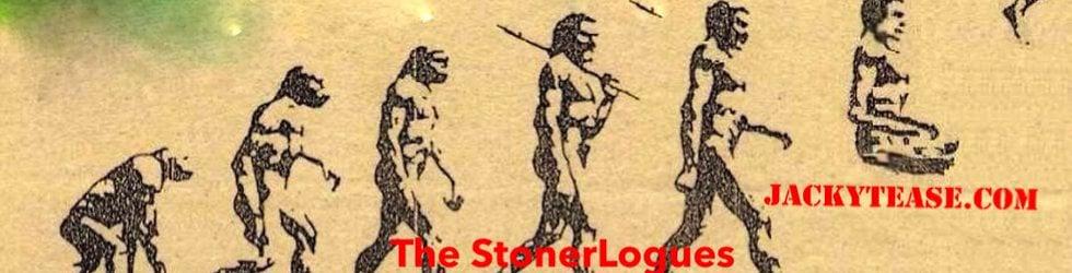The StonerLogues