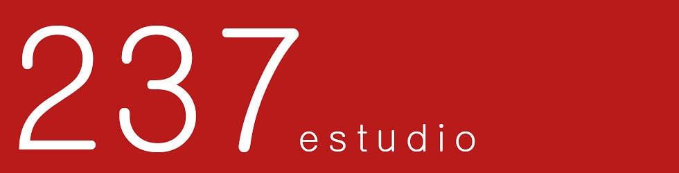 237 Estudio | José López