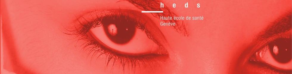 Haute école de Santé (HEdS) - Genève
