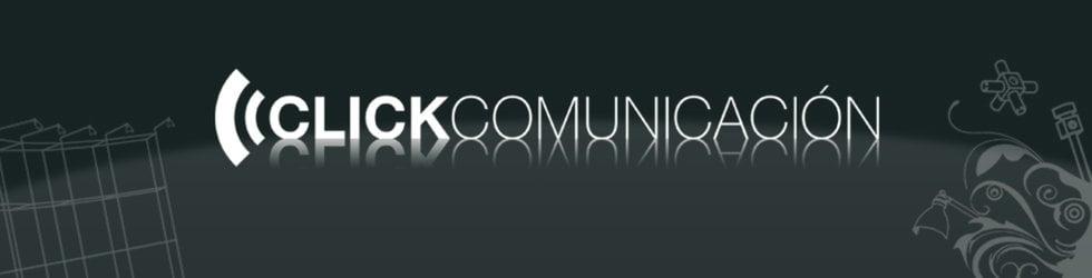 Click Comunicación