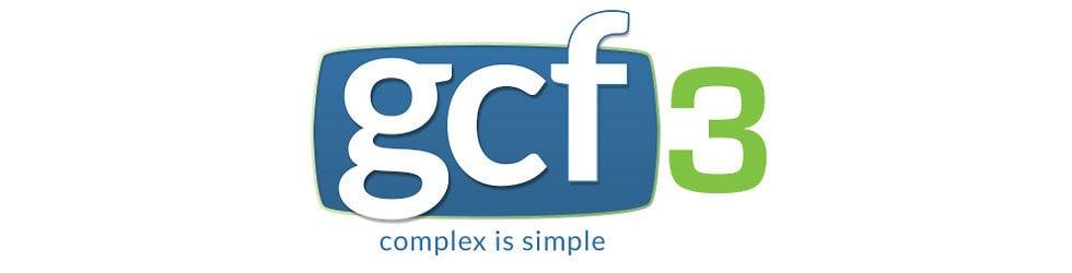 GCF 3