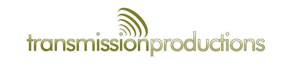 Transmission Productions