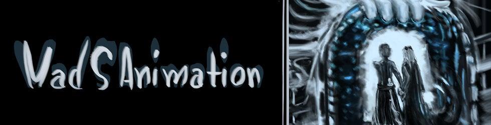 MadSAnimation Channel