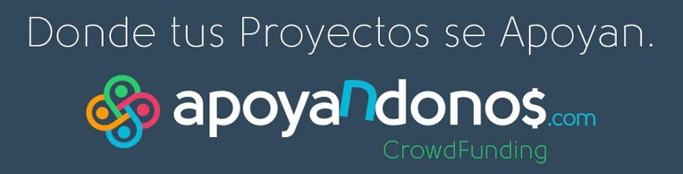 CrowdFunding en Acción