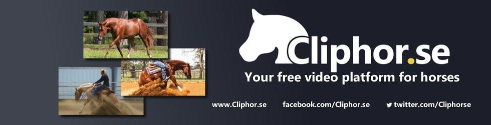 Cliphor.se