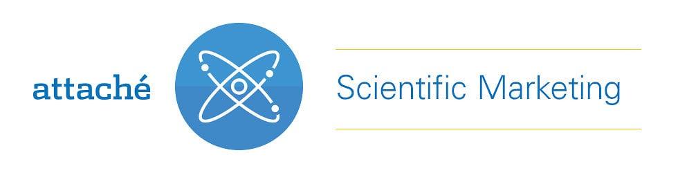 Scientific Marketing