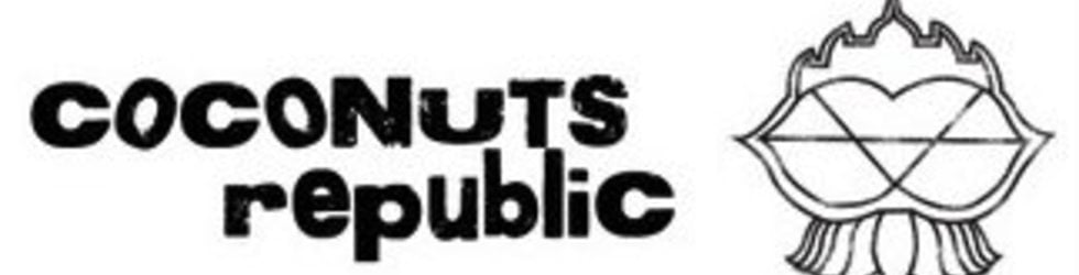 CocoNUTS Republic