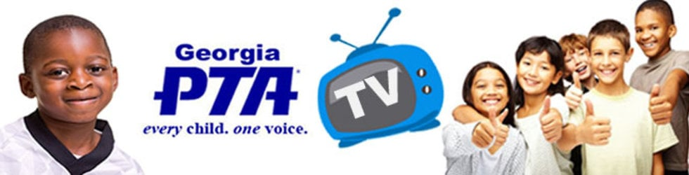 Georgia PTA TV