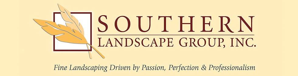 Southern Landscape Group, Inc