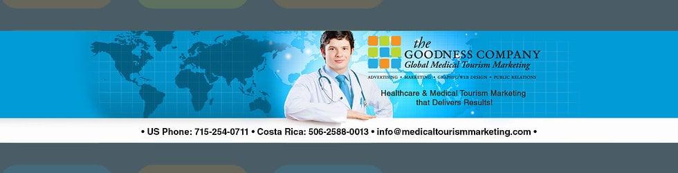 The Goodness Company