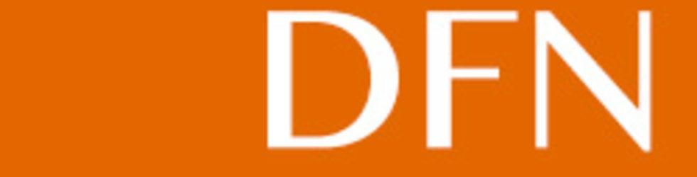 Digital Fashion Network
