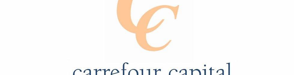 Carrefour Capital - automne 2013