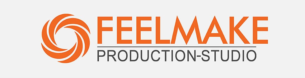 Feelmake Production