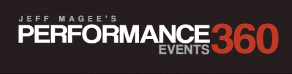 Performance 360 Events