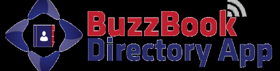 Buzzbook Directory