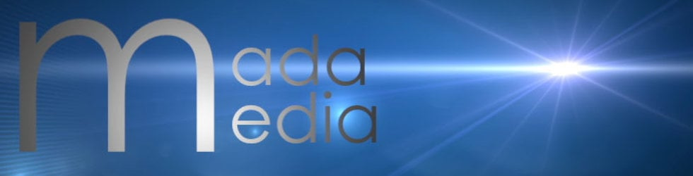 MADA Media
