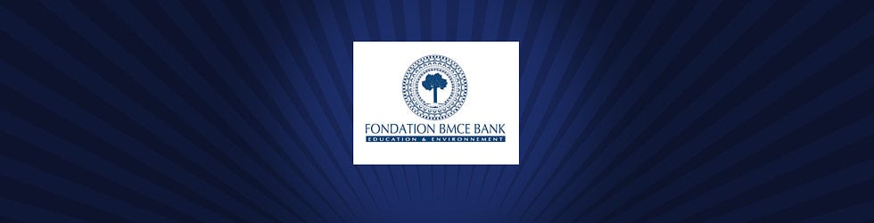Fondation BMCE Bank Officielle