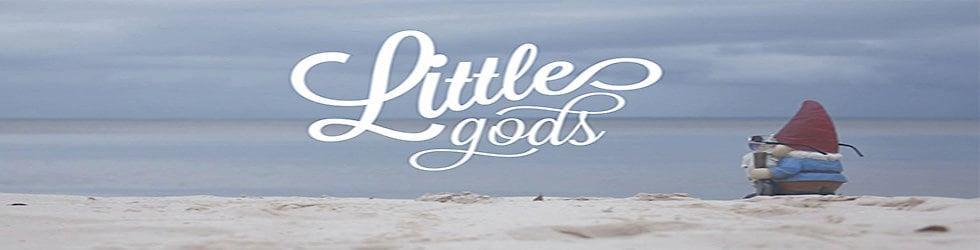 Little gods (The Series)
