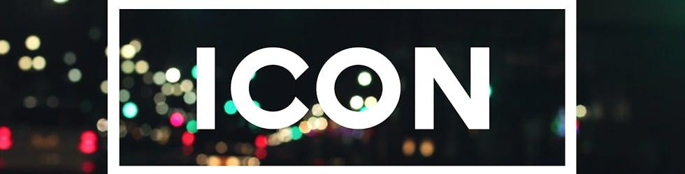 ICON (The Series)