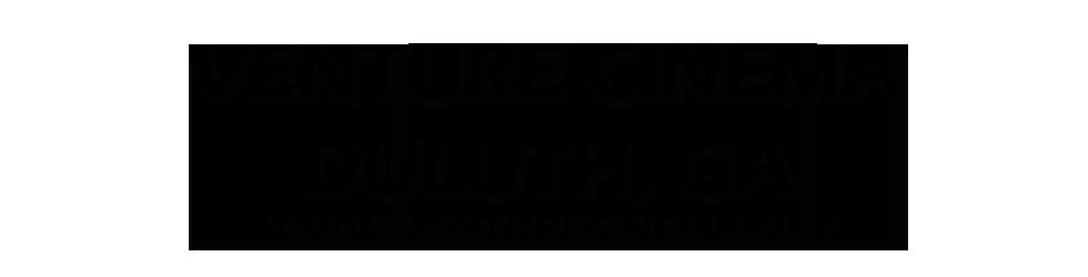 Venture Cinema
