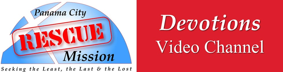 Devotions Channel (Click Here)