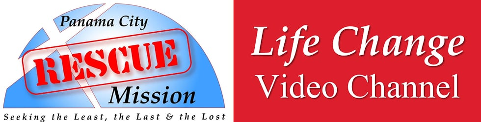 Life Change Channel  (Click Here)
