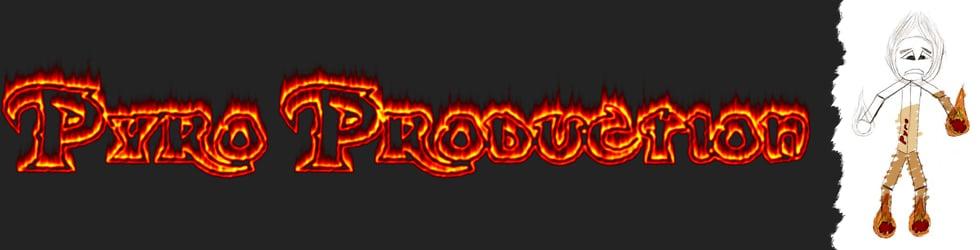 Pyro Production