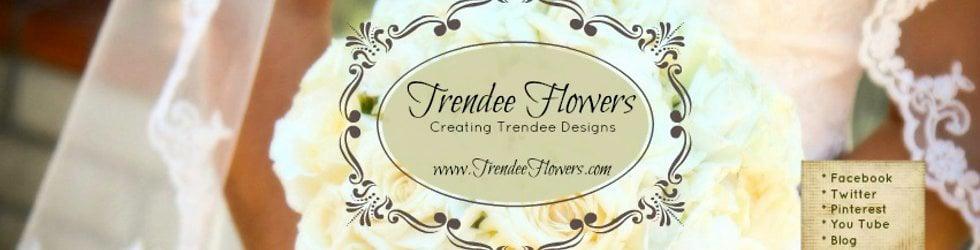 Trendee Weddings