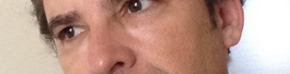 Tony Nixon Actor