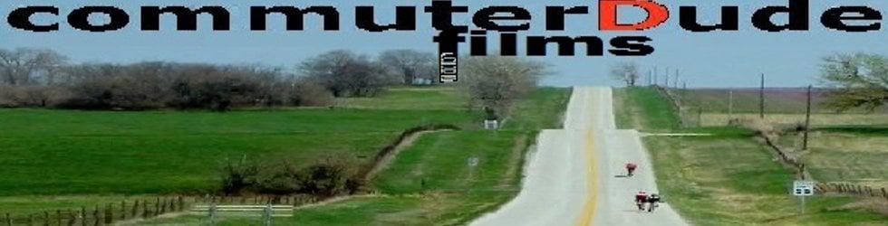 commuterDude Films, Ltd.