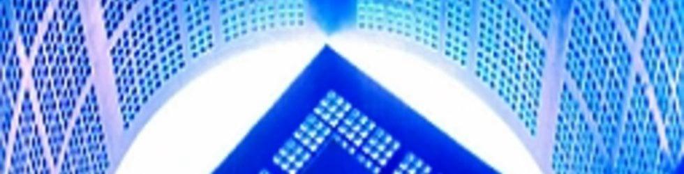 Narviflex Screening Technology